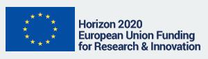 eu-h2020
