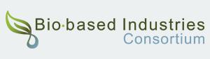 logo-biobasedindustries