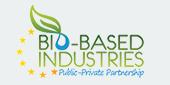 logo-biobasedppp